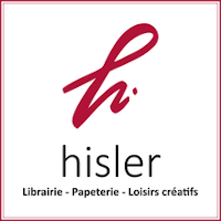 Hisler-Even à Metz